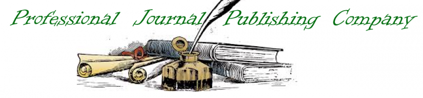 ProfJournal Herader